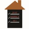 Just Inspect It Inc.